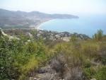 Sea view.2