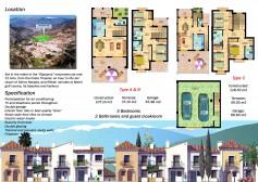 401434 - New Development for sale in Vélez de Benaudalla, Granada, Spain