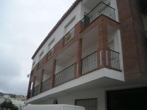 401438 - Apartment Duplex for sale in La Herradura, Almuñecar, Granada, Spain