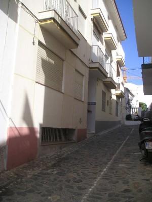 401439 - Apartment for sale in La Herradura, Almuñecar, Granada, Spain