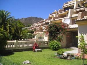 401441 - Apartment for sale in La Herradura, Almuñecar, Granada, Spain