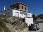 401458 - Villa for sale in Almuñecar, Granada, Spain