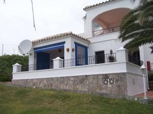 439696 - Apartment for sale in El Peñoncillo, Torrox, Málaga, Spain