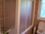 bathroom 1 b