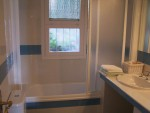 bathroom 3b