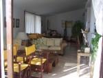 lounge c