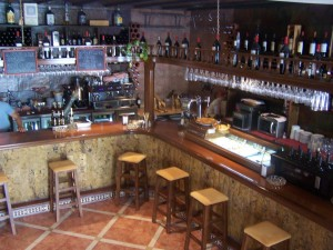 449841 - Restaurant for sale in Nerja, Málaga, Spain