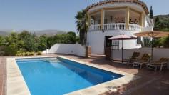 755963 - Detached Villa for sale in Puente Don Manuel, Viñuela, Málaga, Spain