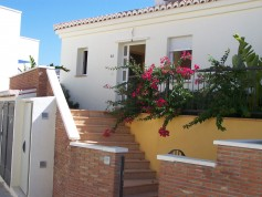 383483 - Apartment for sale in Almuñecar, Granada, Spain