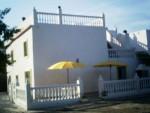 389373 - Detached Villa for sale in Salobreña, Granada, Spain