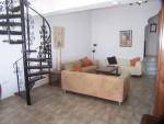 lounge (d)