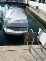 559829 - Moorings for sale in Marina del Este, Almuñecar, Granada, Spain
