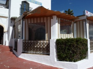 569225 - Bar for sale in Nerja, Málaga, Spain