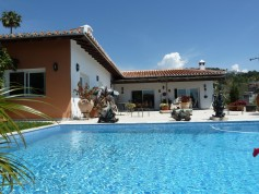 574895 - Detached Villa for sale in Cotobro, Almuñecar, Granada, Spain