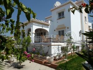 581847 - Detached Villa for sale in East Nerja, Nerja, Málaga, Spain