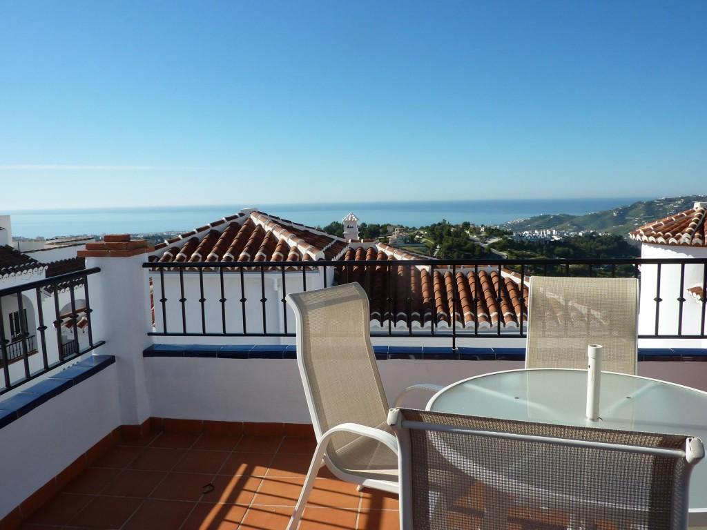 terrace view (b)