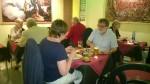 Inside dining 2