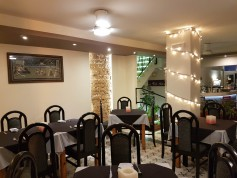 698550 - Restaurant for sale in Nerja, Málaga, Spain