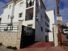 720922 - Garage for sale in Burriana, Nerja, Málaga, Spain