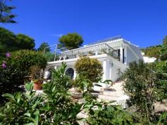 739353 - Detached Villa for sale in La Herradura, Almuñecar, Granada, Spain