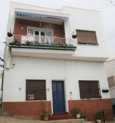 762584 - Townhouse for sale in Salobreña, Granada, Spain