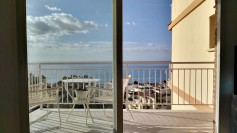 764165 - Studio for sale in Torrox Costa, Torrox, Málaga, Spain