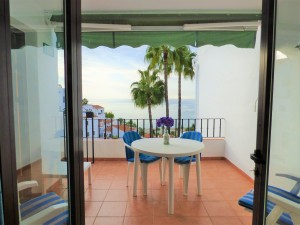 776764 - Apartment for sale in Capistrano Playa, Nerja, Málaga, Spain
