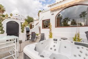 780021 - Apartment for sale in Oasis de Capistrano, Nerja, Málaga, Spain