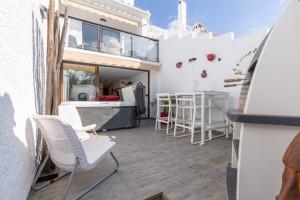 780024 - Apartment for sale in San Juan de Capistrano, Nerja, Málaga, Spain