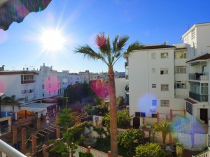780078 - Apartment for sale in Nerja, Málaga, Spain
