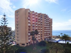 780370 - Studio Apartment for sale in Torrox Costa, Torrox, Málaga, Spain
