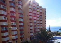 780373 - Studio Apartment for sale in Torrox Costa, Torrox, Málaga, Spain