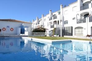 780911 - Apartment for sale in Nerja, Málaga, Spain