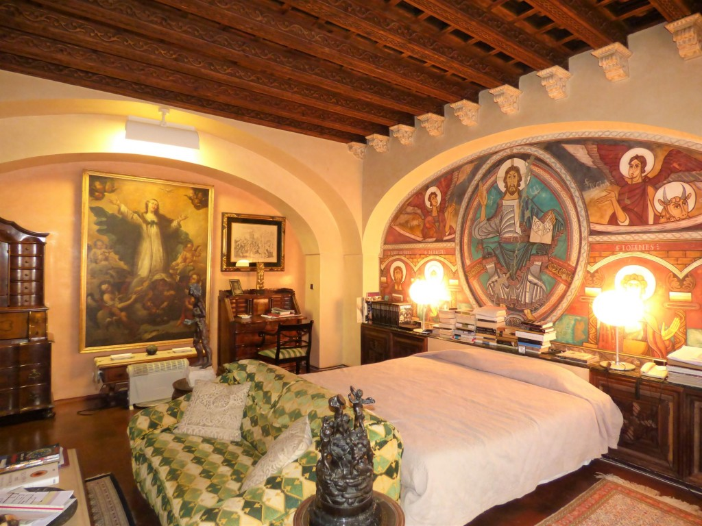 main bedroom b