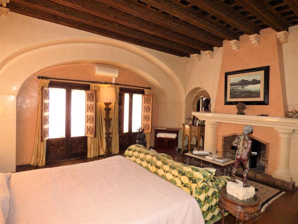 main bedroom c