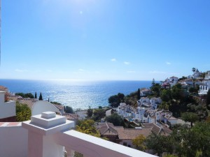 781413 - Apartment for sale in Ladera del Mar, Nerja, Málaga, Spain