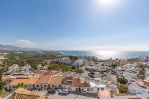 781620 - Townhouse for sale in Punta Lara, Nerja, Málaga, Spain