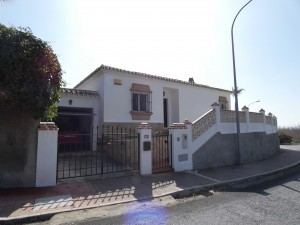781690 - Detached Villa for sale in Torrox Park, Torrox, Málaga, Spain