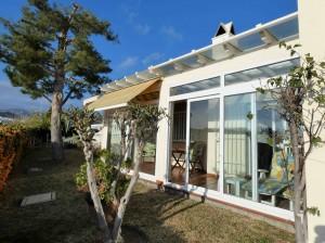 781723 - Bungalow for sale in Torrox Park, Torrox, Málaga, Spain
