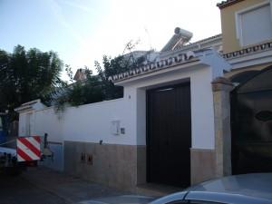 781786 - Townhouse for sale in Vélez-Málaga, Málaga, Spain