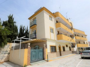 783807 - Apartment for sale in Burriana, Nerja, Málaga, Spain