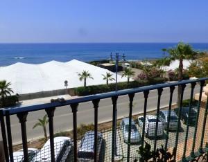 784700 - Apartment for sale in El Morche, Torrox, Málaga, Spain