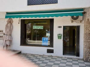 787517 - Business Premises for sale in Nerja, Málaga, Spain