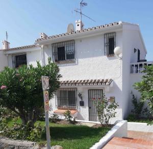 788552 - Townhouse for sale in East Nerja, Nerja, Málaga, Spain