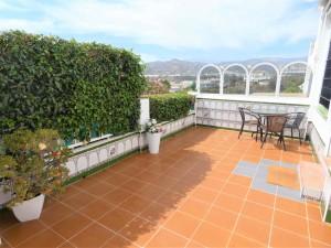 789596 - Apartment for sale in Torrox Park, Torrox, Málaga, Spain