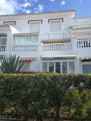 789672 - Apartment for sale in Torrox Park, Torrox, Málaga, Spain