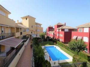 789810 - Apartment for sale in Baviera Golf, Vélez-Málaga, Málaga, Spain
