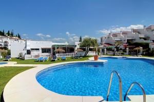 790218 - Apartment for sale in Tropicana, Nerja, Málaga, Spain