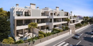796688 - Apartment for sale in East Nerja, Nerja, Málaga, Spain