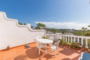 796973 - Apartment for sale in Oasis de Capistrano, Nerja, Málaga, Spain